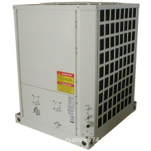 Heat Pumps, Swimming Pool Heat Pump