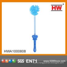 2015 New Popular plastic glow wand