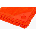 100% cotton soft textile custom special adults Beach Towel BT-134