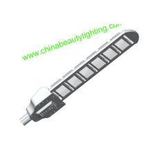 Lampe LED 240W LED Street Light LED Light