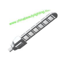 High Lightness 180W Outdoor Lighting LED Street Light