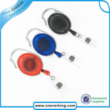 Wholesale Badge Reels for Hospital Useful