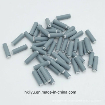 Mutoh Papierdruckrolle für Rj900 Rj900c Rj1300 Vj1204 Dx5 Klemmrollen