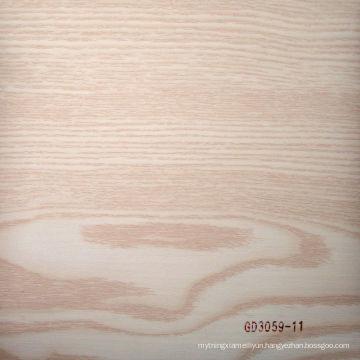 pvc raw material cling film