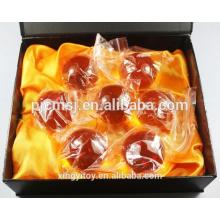 Bola do dragão de 7 estrelas de 4.3mm para presentes