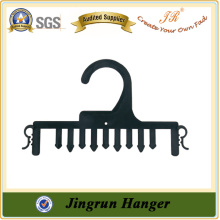 New Design Display Hanger Plastic Fashion Underware Hanger
