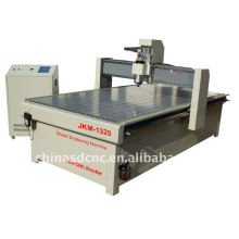 CNC wood carving machine JK-1325B
