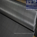 Plain Woven 30 Micron Stainless Steel Wire Mesh