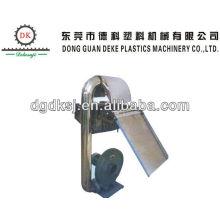 Dispositif de séchage à sec en plastique DEKE DKSJ-AD15
