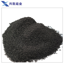 Coal-based denitrification activated carbon for kinds of gas
