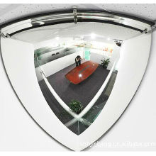 konvex mirror 90