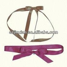 colorful fashion hair ribbon