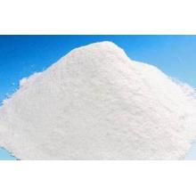 Auxílio para Processamento Acrílico de Alto Peso Molecular