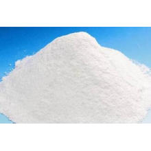 Indústria química aumentar dureza acrílico processamento ajuda