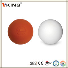 Massage Lacrosse Balls for Outdoor Sports