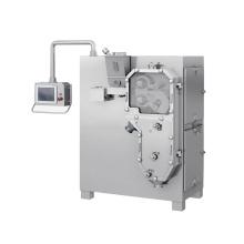 lemon grass tea coffee powder granulator granulation machine equipment