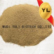 2016 Feed Grade China Hersteller Cholin Chlorid 60% auf Verkauf
