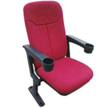 Heiße Verkäufe Stahl Auditorium Stuhl mit hoher Qualität