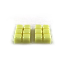 Tarts Fragrance Colors Wax Cube Candles