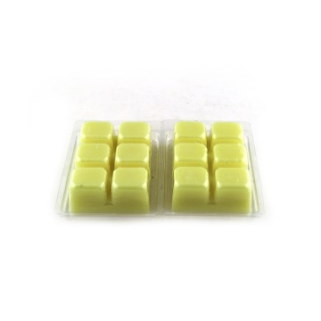 Tarts Fragences Colors Wax Cube Nến