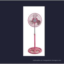 Ventilador Industrial Pequeno