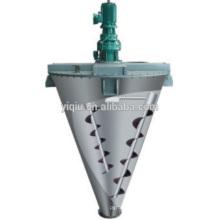 Protein-Pulver Hochleistungs-Mischmaschine