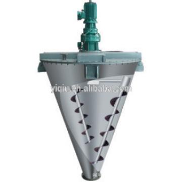 Mezcladora de alto rendimiento para polvo de proteína