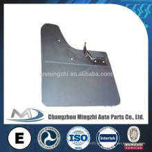 Schlammschutz für Mitsubishi Freeca 6440