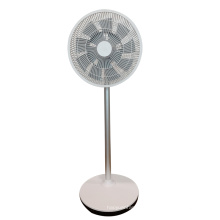 Ventilador DC de alta calidad