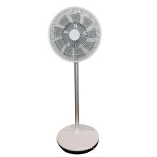 Ventilador DC de alta qualidade