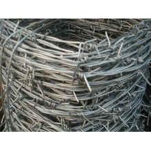 Used barb wire para la venta
