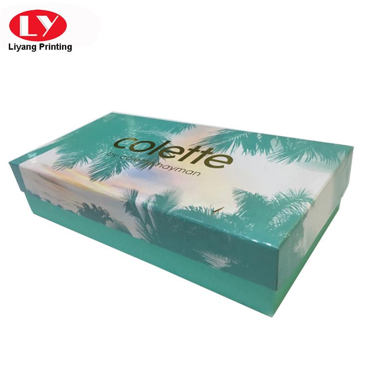 Paper Box8 8 11