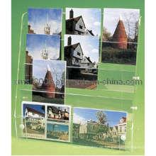 Acryl Postercard Halter Gds-Ar08)