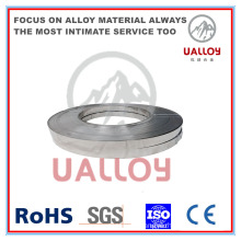Discount Thermocouple Alloy Strip