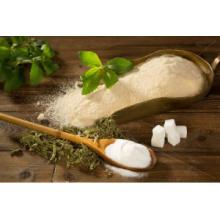 Extracto de Stevia PE