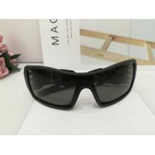 Men's UV400 Retro Unbreakable Fashion Sunglasses