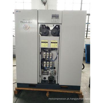 Dental Silent Air Compressor Preço