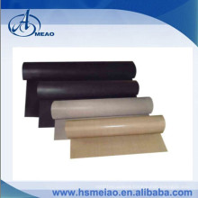 High temperature resistance PTFE Teflon coated fiberglass fabric cloth