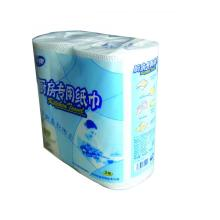 High Quality Household Kitchen Paper Towel