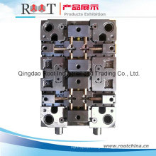 High Precision Electronic Parts Mould