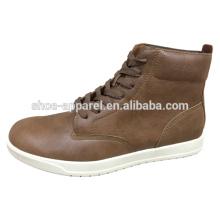 2015 sapatos casuais de alta qualidade dos homens