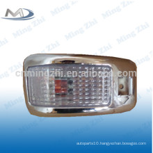 DOOR SIDE LAMP FOR HINO 219-1402