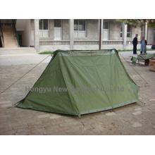 Tente extérieure étanche pour camping à l'extérieur