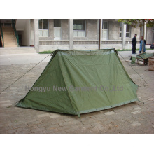 Military Outdoor Camping Rainproof Tent