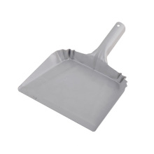 windproof Factory wholesale long handle broom and dustpan,Household cleaning dustpan