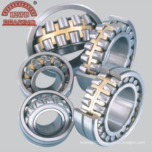 China Hot-Sale High Precision Spherical Roller Bearing 22248k/W33