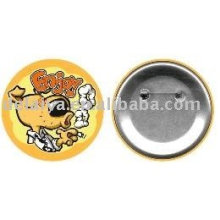 high quality promotional gift cartoon Tin badge