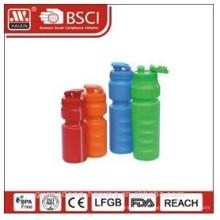 4400 plastic bottles, plastic products, plastic housewares