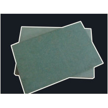 high quality raw MDF board