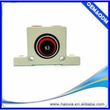 Vibrador pneumático da série de Ningbo K para o baixo preço